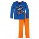 Detské pyžamo - Planes