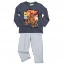 Detské pyžamo - SCOOBY DOO