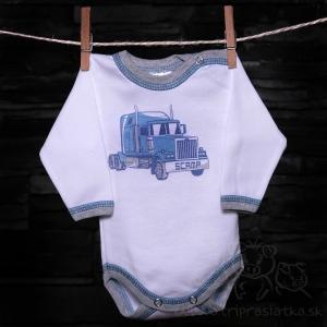 http://www.triprasiatka.sk/178-291-thickbox/body-scamp-kamion.jpg