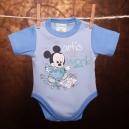 Detské Body - Disney / Mickey