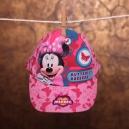 Detská letná šiltovka Disney - Mninnie