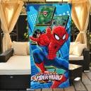Detská osuška - MARVEL ULTIMATE Spider - man